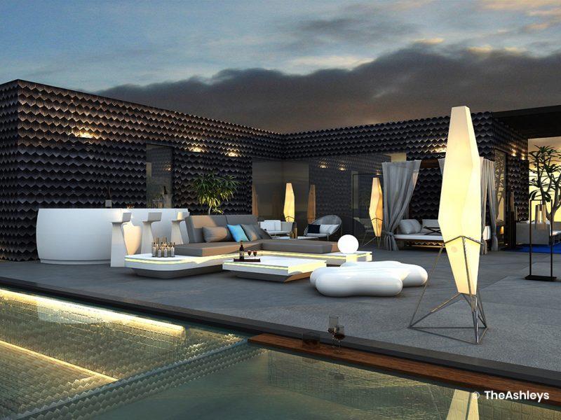 raheja-sky-lounge