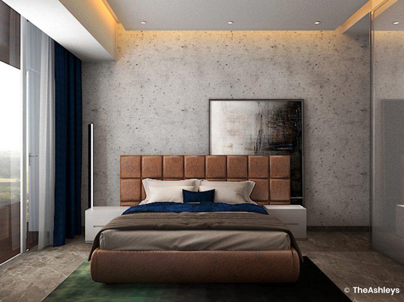 luxury interior designers in delhi